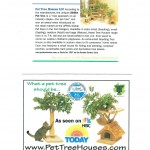 petproductnewsarticle1